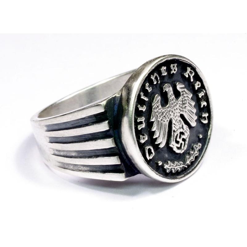das ring