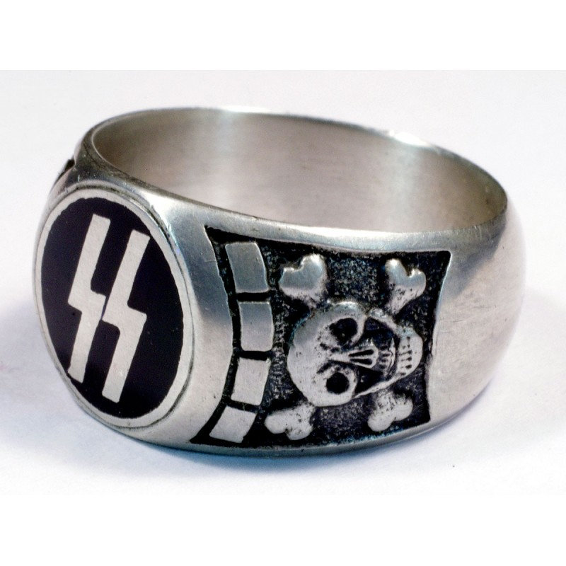 Nazi Rings For Sale Uk