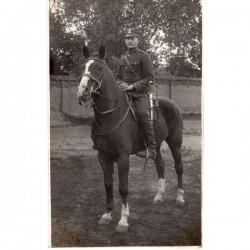 LATVIAN PHOTO WWI