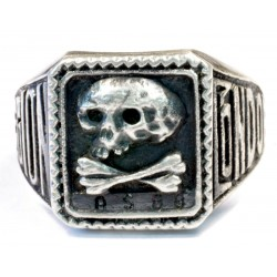 Legion Condor Ring AS 88
