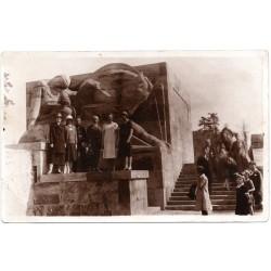 Riga-photo postcards