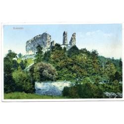 Koknese - photo postcards