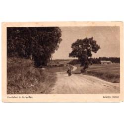 Latvia - photo postcards