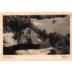 Amata - photo postcards