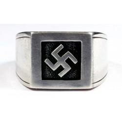 NSDAP GREDZENS
