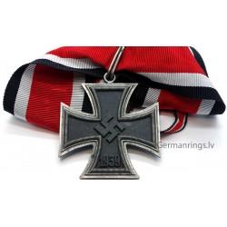 WWII German Knights Cross