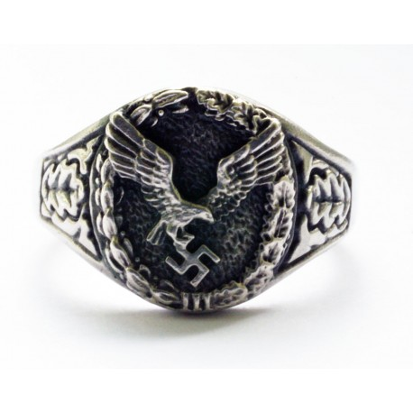 Перстень Люфтваффе