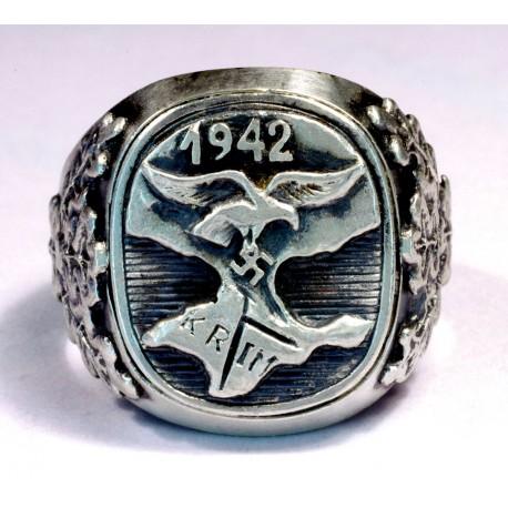 Krim Ring