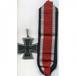WWII German Knights Cross