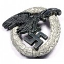 German WW2 Observer Pilots Badge