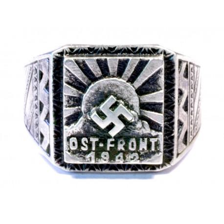Кольцо Ostfront 1942