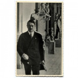 Foto no padomju VDK arhīva
