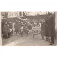 Foto no WWI-WWII arhīva.
