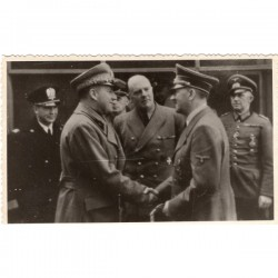 Фото из архива КГБ СССР