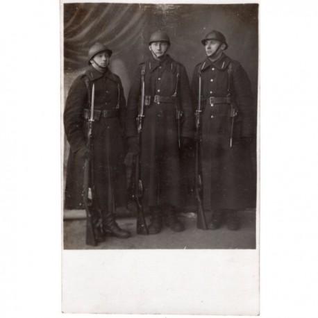 Latvijas bilde 1930. gada.
