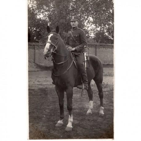 Latvijas bilde WWI