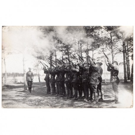 LATVIAN PHOTOS FROM 1930`S