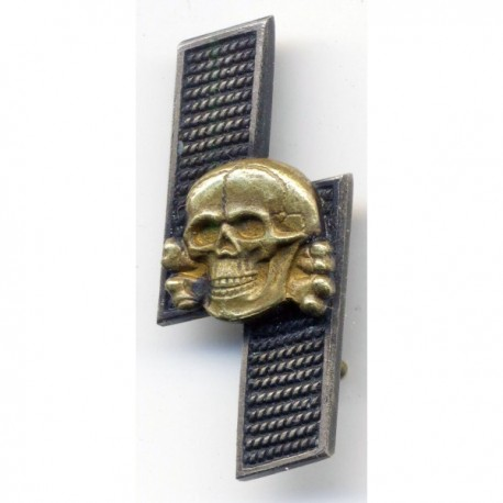12th SS Panzer Division Hitlerjugend Pin