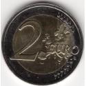 2 euros - Vidzeme Region