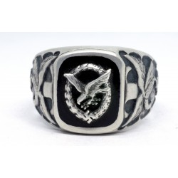 Luftwaffe Ring
