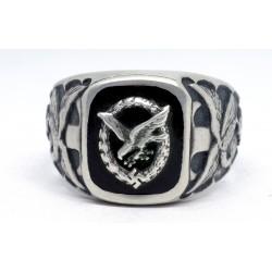 Luftwaffe Ring