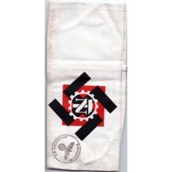 WWII  German armband