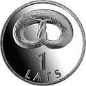 1 Lats 2005, Pretzel