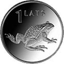 1 Lats 2010, Toad