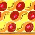 Laimas konfektes